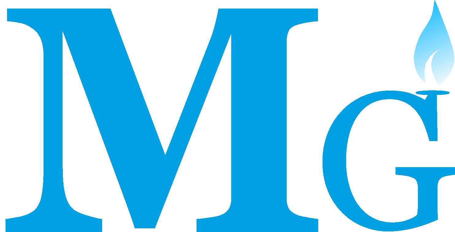 МЕГА-ГАЗ