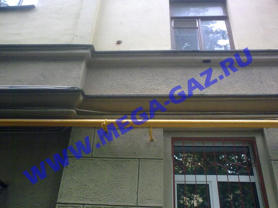 VYNOS-GAZOPROVODA-IZ-ZhILOGO-POMEShhENIJa-1