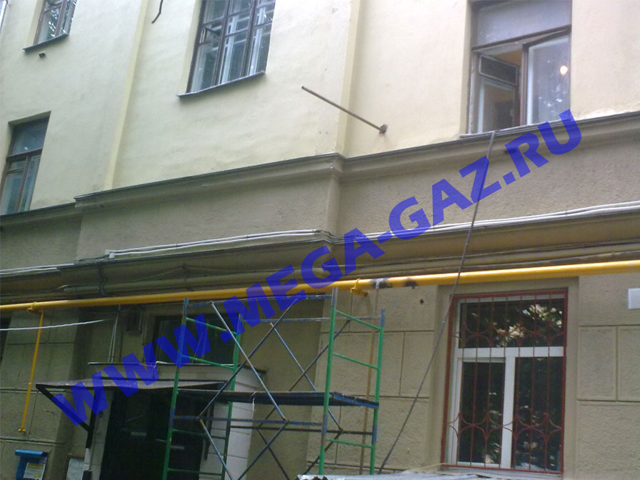 VYNOS-GAZOPROVODA-IZ-ZhILOGO-POMEShhENIJa-5