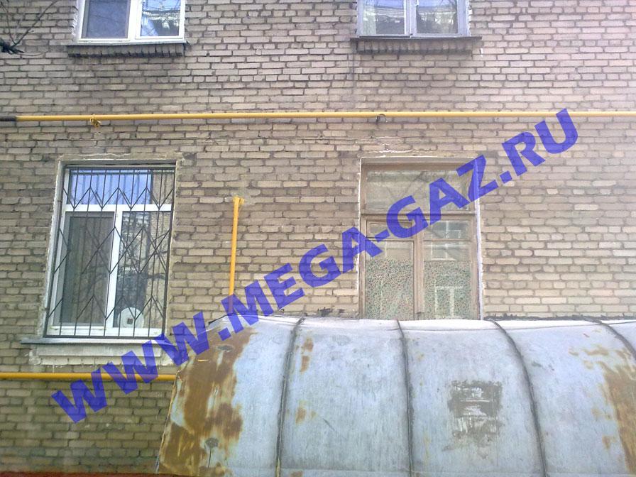 peredelka-fasadnogo-gazoprovoda-11
