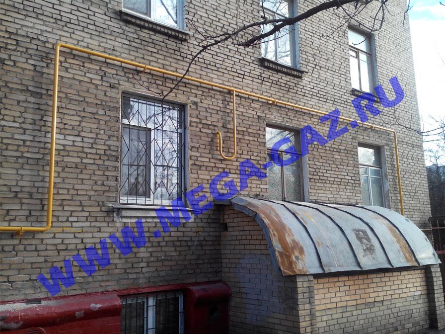 peredelka-fasadnogo-gazoprovoda-14