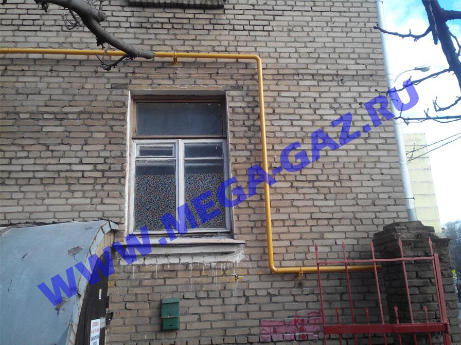 peredelka-fasadnogo-gazoprovoda-15