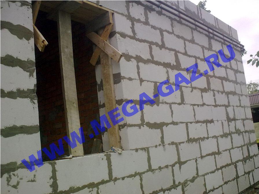 peredelka-fasadnogo-gazoprovoda-18