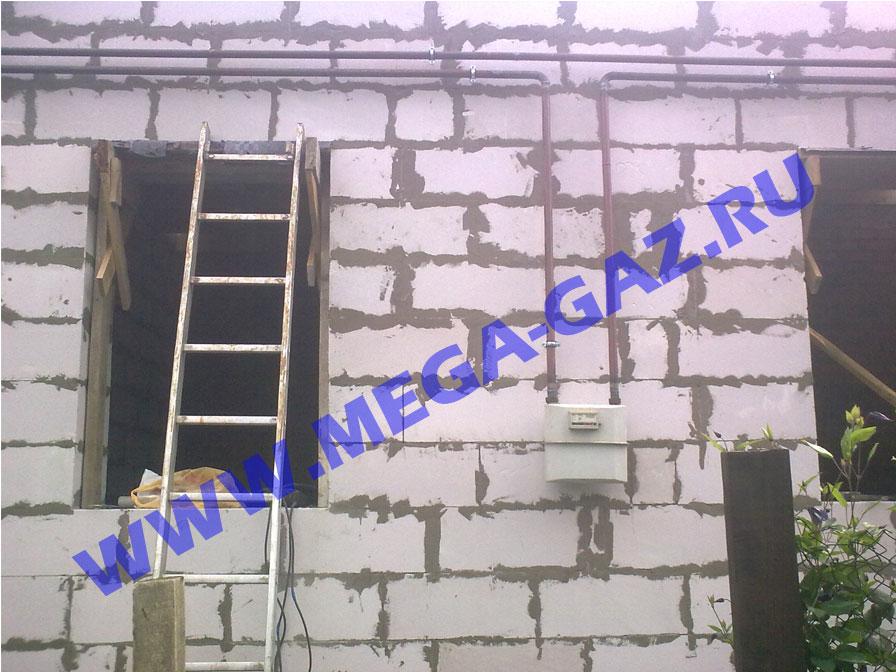 peredelka-fasadnogo-gazoprovoda-19