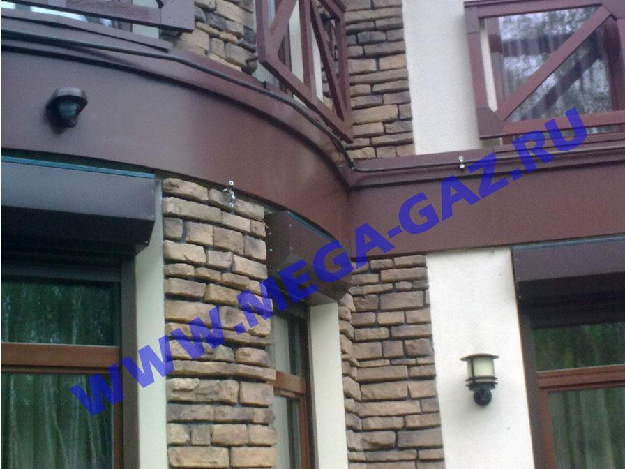 peredelka-fasadnogo-gazoprovoda-2