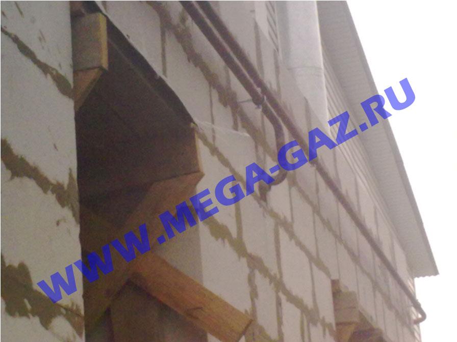 peredelka-fasadnogo-gazoprovoda-20