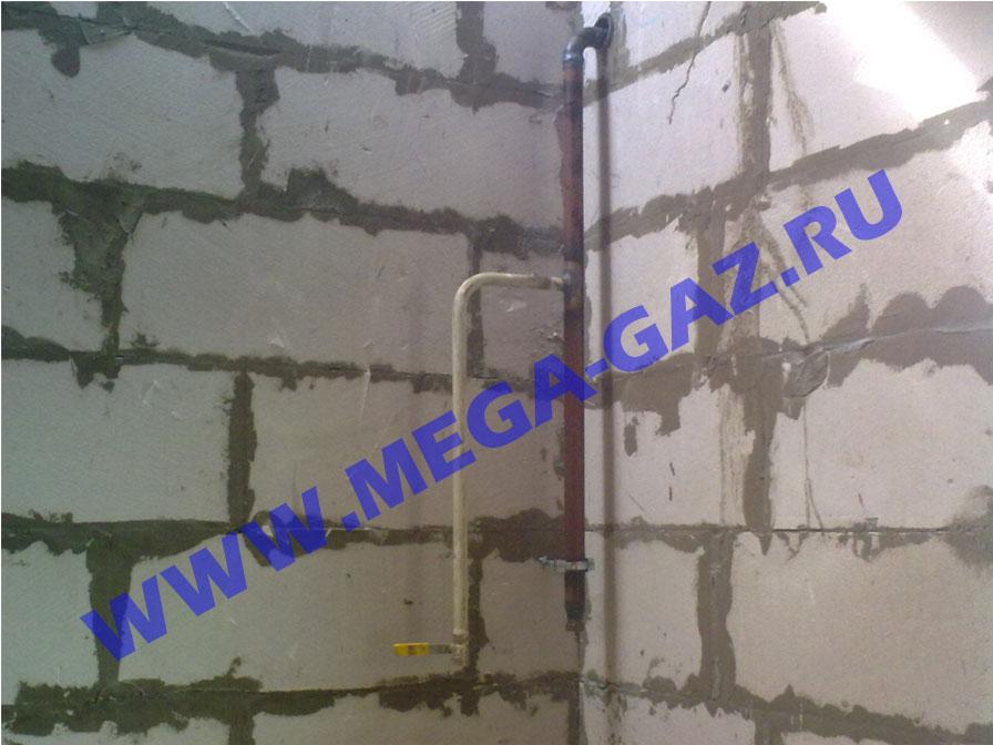 peredelka-fasadnogo-gazoprovoda-21