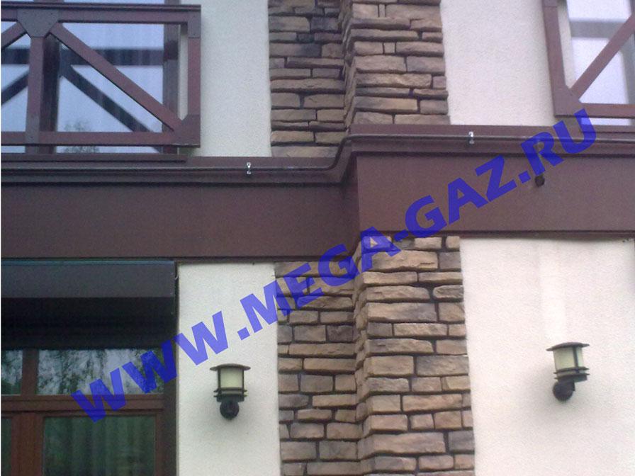peredelka-fasadnogo-gazoprovoda-3