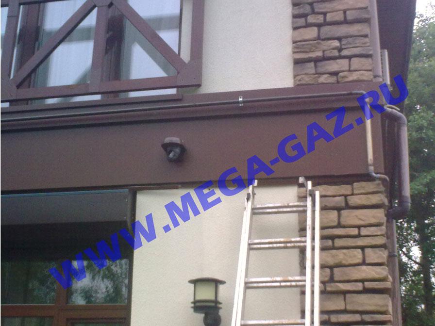 peredelka-fasadnogo-gazoprovoda-4