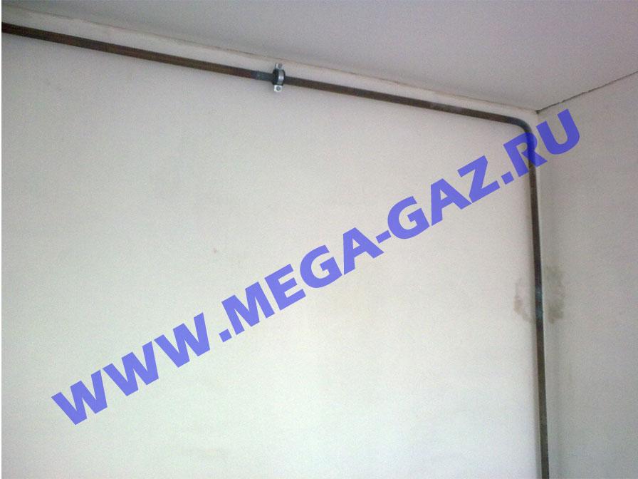 perenos-gazovoy-trubi-3