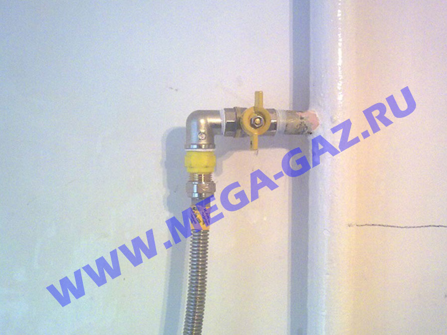 ustanovka-gazovogo-shlanga