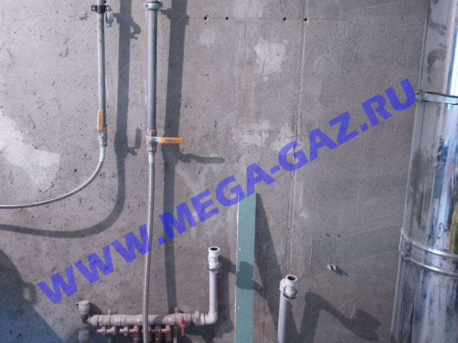 demontaj-gazovogo-kotla